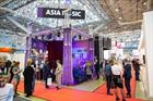 Asia Music представила продукцию собственного производства на международной выставке Integrated Systems Russia 2018