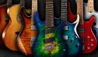 NAMM 2019: Cort выпустили более 40 новых моделей гитар
