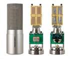 Audio-Technica представила новый студийный микрофон АТ5047
