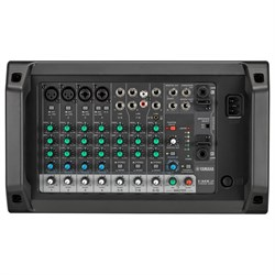 Yamaha EMX2 - фото 12017