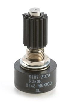 Dunlop ECB 024C - фото 6132
