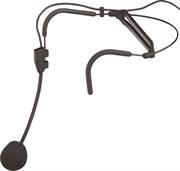 SAMSON HS5 Headset