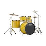 Yamaha RDP2F5 (Mellow Yellow)
