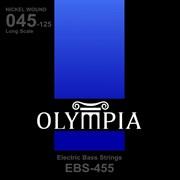 OLYMPIA EBS-455