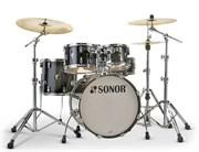 Sonor 17503464 AQ2 Stage Set TSB 13114
