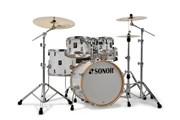 Sonor 17503035 AQ2 Studio Set WHP 17335