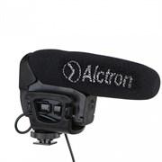 Alctron VM-6