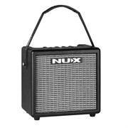 Nux Mighty-8BT