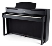 GEWA DIGITAL PIANO UP 400 (BK, RW, WH)