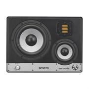 EVE Audio SC3070-L