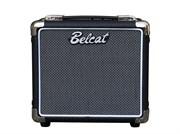 Belcat Merit-10