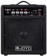 JOYO JBA10