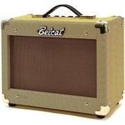 Belcat V15G