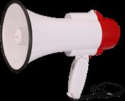 SVS Audiotechnik MG-10