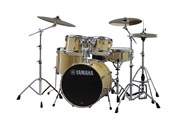 YAMAHA Stage Custom Birch SBP2F5 NATURAL WOOD