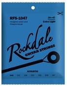 ROCKDALE RFS-1047