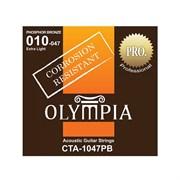 Olympia CTA -1047