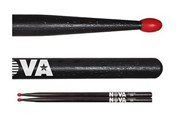 VIC FIRTH N2BNB