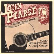JOHN PEARSE 100XL