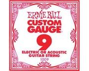 Ernie Ball P01009