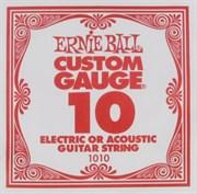 Ernie Ball P01010