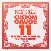 Ernie Ball P01011