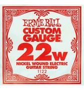 Ernie Ball P01122