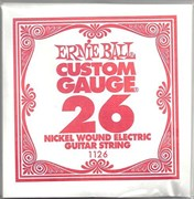 Ernie Ball P01126