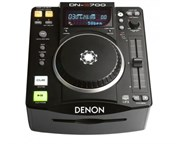 Denon DN-S700E2/CD MP3