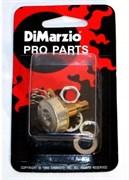 DiMarzio EP 1202
