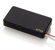 EMG-91 PICKUP