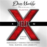 Dean Markley 2511