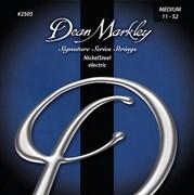 Dean Markley 2505
