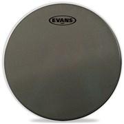 Evans B14MHG Hybrid Coated