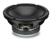 Eighteen Sound 8M400/8