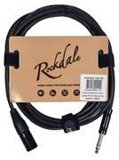 ROCKDALE XJ001-3M
