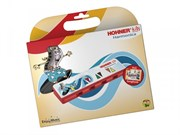 HOHNER Speedy Kids (K91386)