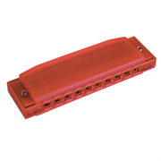 HOHNER Happy Red 515/20/3 C (5154/5104)