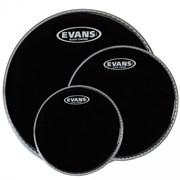 Evans ETP-CHR-S
