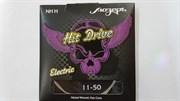 Мозерь NH-H Hit Drive Heavy