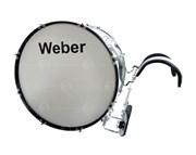Weber MB-2212