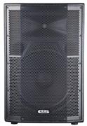Eurosound BBR-115AP
